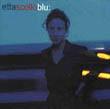 Etta Scollo: Blu