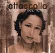 Etta Scollo: Il Bianco Del Tempo