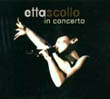 Etta Scollo: In Concerto